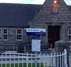 insch_library
